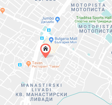 d30_map_roads