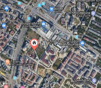 d30_map_sat