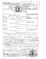 D26-LU8III-01-Разрешение-за-строеж