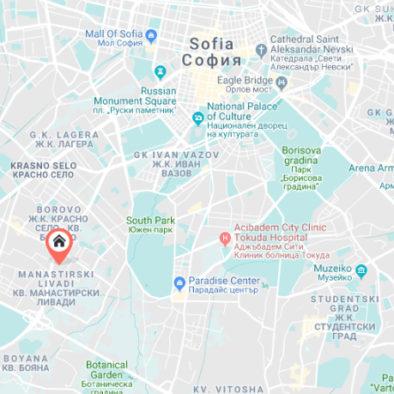 d30_map_roads1